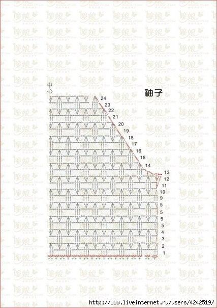 0vbJTKtzubM (427x604, 145Kb)