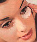 maskeye (125x140, 11Kb)