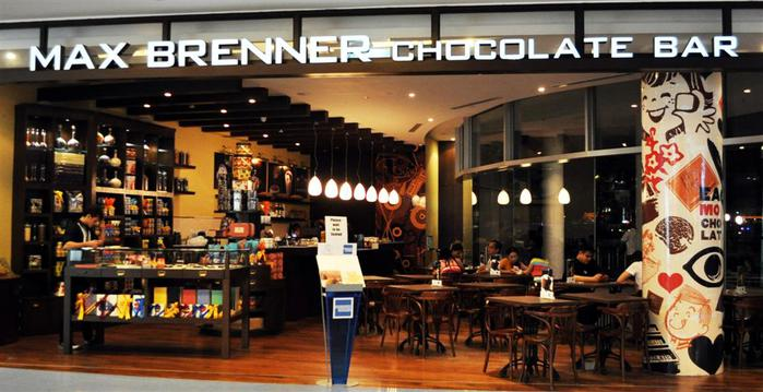 4638534_01_Max_Brenner_Chocolate_Bar__Chocolate_Indulgence__Vivocity_Singapore_Large (700x359, 56Kb)