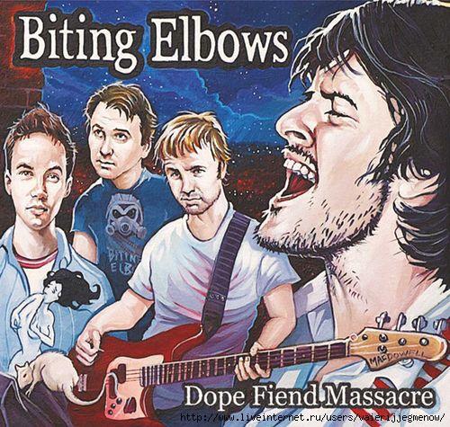wpid-Biting_Elbows_2011_Dope_Fiend_Massacre_EP_ (500x475, 201Kb)