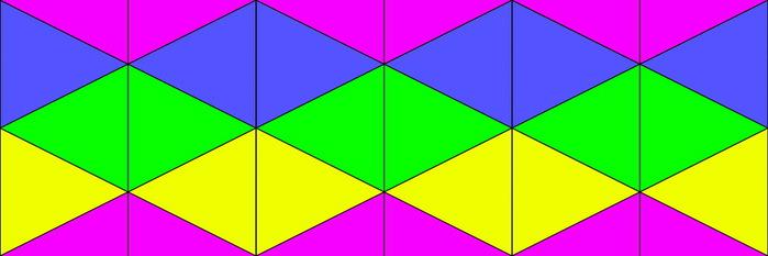 Cherteg (700x233, 41Kb)