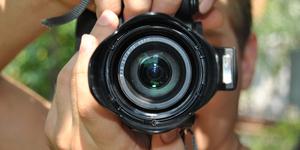 4721164_foto (300x150, 158Kb)