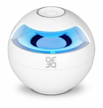 ����������� �������� DF Dance-01 Bluetooth (333x350, 12Kb)