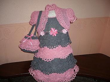 комплект серо-розовый (368x272, 24Kb)