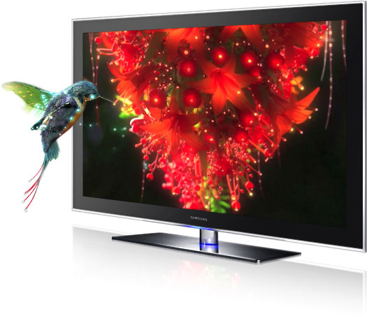 55-inch-led-tv (525x456, 43Kb)