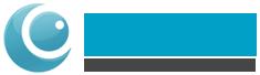 logo (235x68, 10Kb)