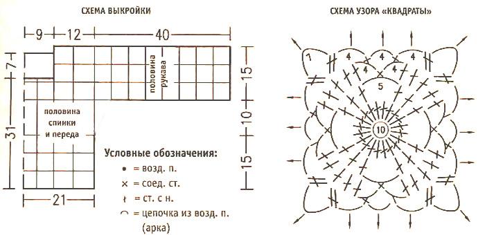роз3 (700x340, 90Kb)