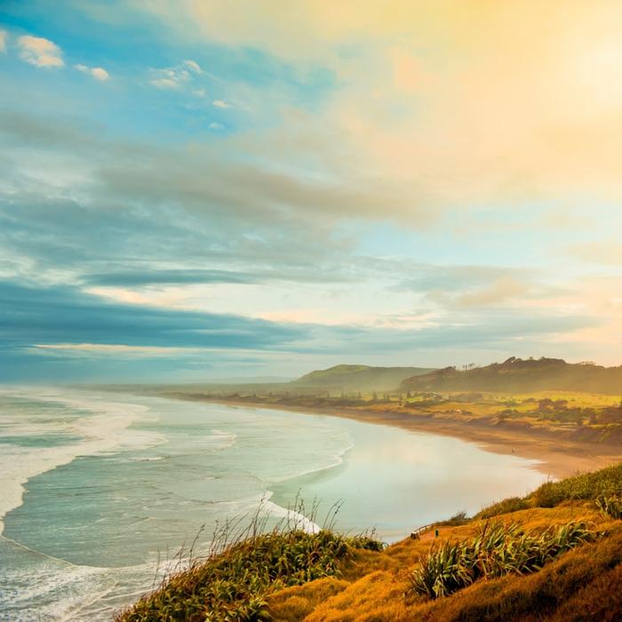 пляж Муриваи фото/4552399_plyaj_Muriwai_novaya_zelandiya_foto (700x700, 302Kb)