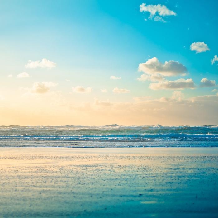 пляж Муриваи фото/4552399_plyaj_Muriwai_novaya_zelandiya_foto_2 (700x700, 283Kb)