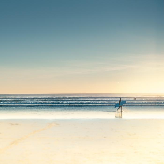 пляж Муриваи фото/4552399_plyaj_Muriwai_novaya_zelandiya_foto_4 (700x700, 181Kb)