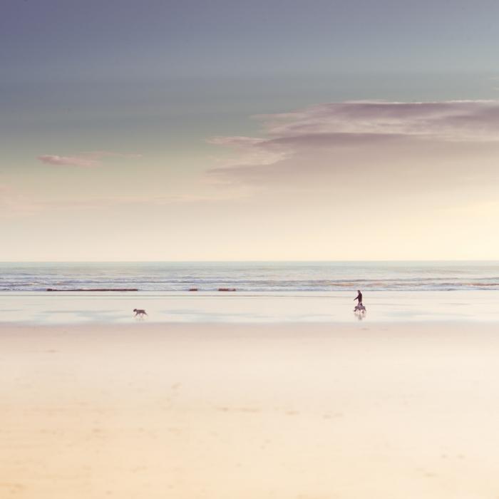 пляж Муриваи фото/4552399_plyaj_Muriwai_novaya_zelandiya_foto_6 (700x700, 155Kb)