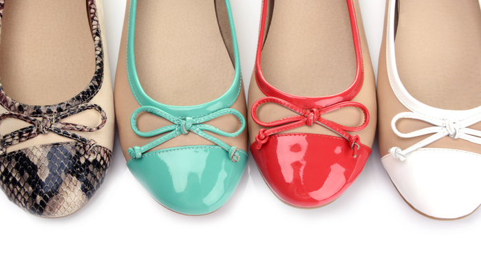 интернет-магазин женской обуви/4552399_jenskaya_obyv_bolshih_razmerov_1 (700x376, 141Kb)