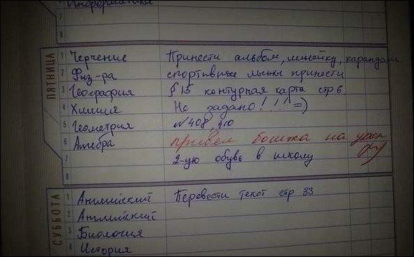 dnevnikB (594x368, 41Kb)