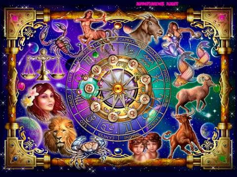 znaki-zodiaka (480x358, 95Kb)
