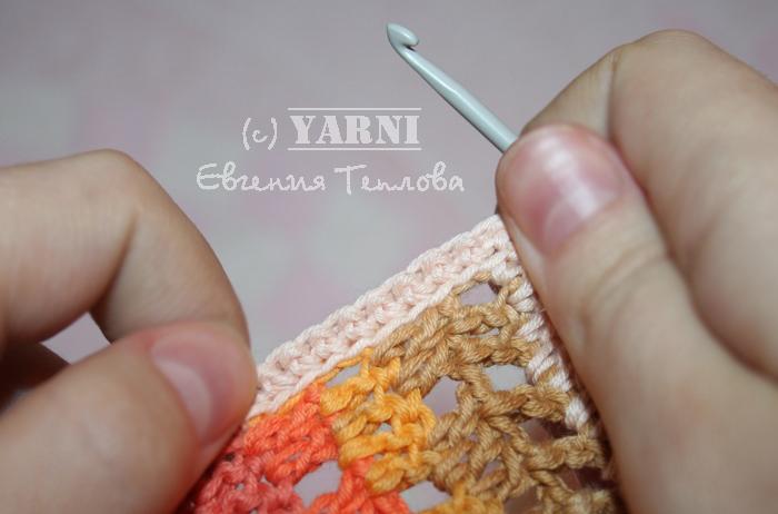 Yarni_Planka_9 (700x462, 205Kb)