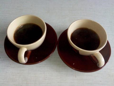кофе1 (480x360, 38Kb)