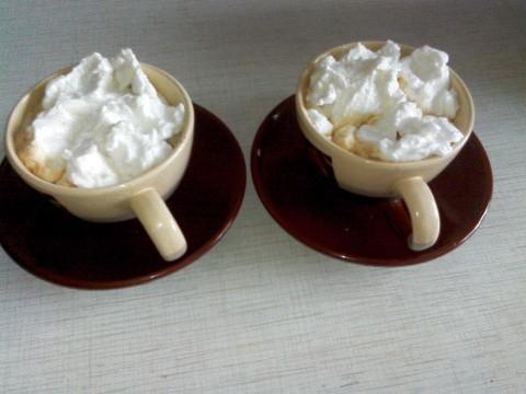 кофе2 (480x360, 40Kb)
