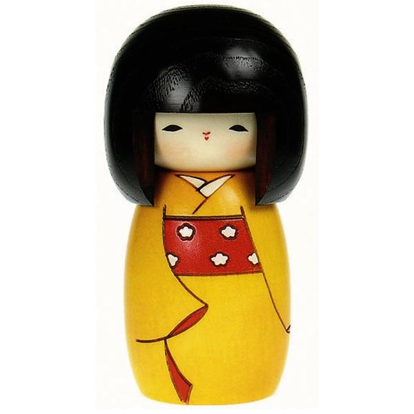 1370884034_Japan_Dolls_03 (600x600, 95Kb)