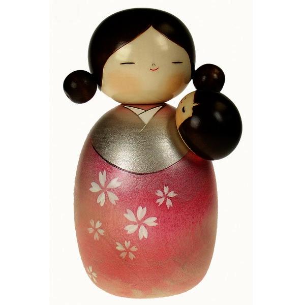 1370884084_Japan_Dolls_02 (600x600, 113Kb)