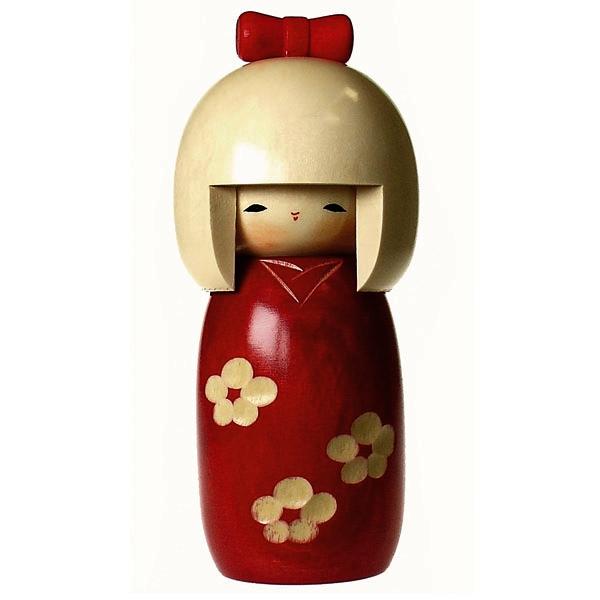 4391866_Japan_Dolls_012 (600x600, 85Kb)
