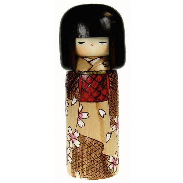 4391866_Japan_Dolls_024 (600x600, 104Kb)