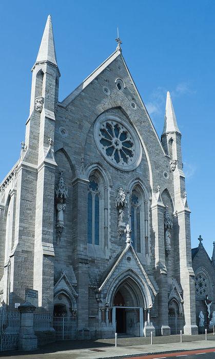 Dublin_St._Mary_of_the_Angels_Church_East_Façade_II_2012_09_28 (419x700, 76Kb)