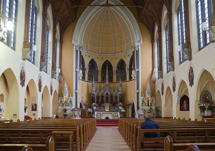 Dublin_St._Mary_of_the_Angels_Church_Nave_2012_09_28 (700x491, 99Kb)
