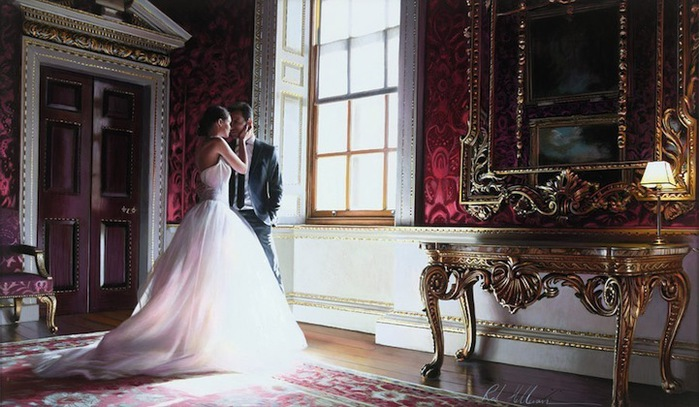 4171694_Rob_Hefferan_giperrealistichnie_kartini (700x407, 106Kb)