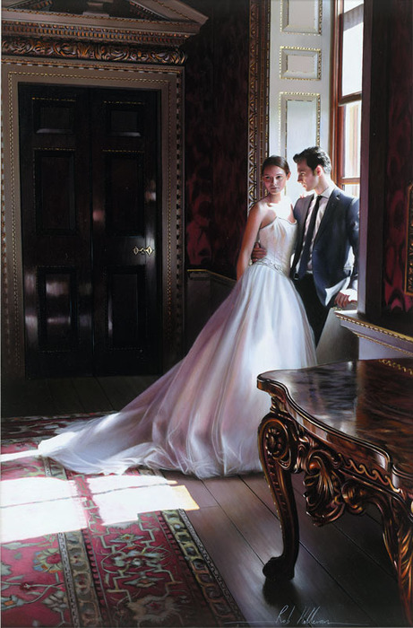 4171694_Rob_Hefferan_giperrealistichnie_kartini_2 (461x700, 119Kb)