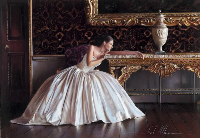 4171694_Rob_Hefferan_giperrealistichnie_kartini_4 (700x482, 113Kb)