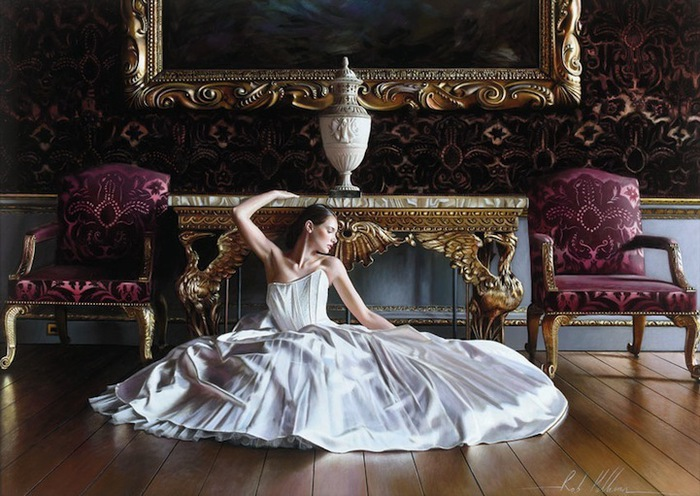 4171694_Rob_Hefferan_giperrealistichnie_kartini_6 (700x496, 128Kb)