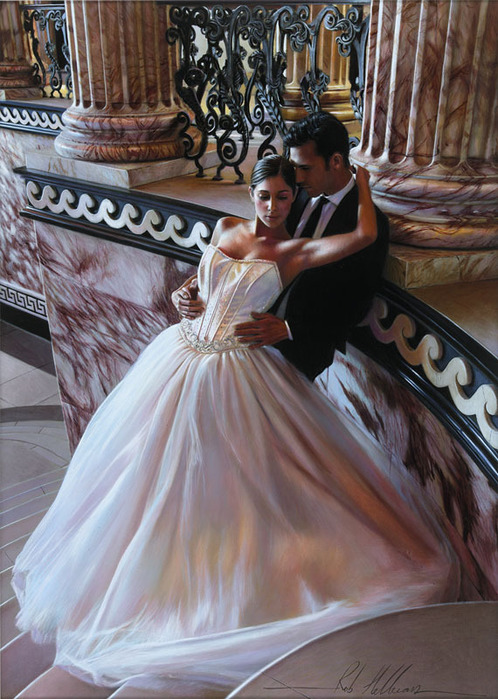 4171694_Rob_Hefferan_giperrealistichnie_kartini_10 (498x700, 148Kb)