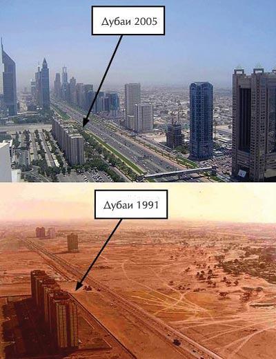 Саудовская Аравия заявила о готовности увеличить добычу нефти - Цензор.НЕТ 6964