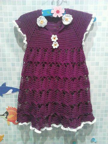 детское платье  5156954_fiol_plate (360x480, 38Kb)