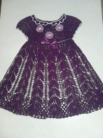 вязаное платье  5156954_fiol_pl_2 (360x480, 41Kb)