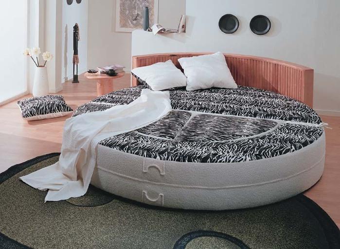 мебель спальни фото