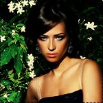4360286_99px_ru_avatar_129363_devushka_sredi_cvetov (150x150, 33Kb)