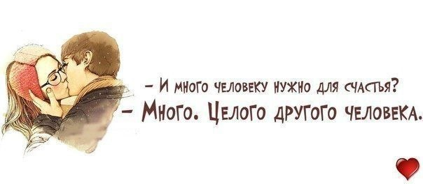 4234487_11 (604x264, 23Kb)