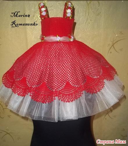 красное платье (1) (440x500, 77Kb)