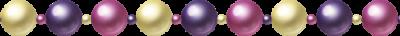 0_8785e_d71019aa_L (400x36, 27Kb)