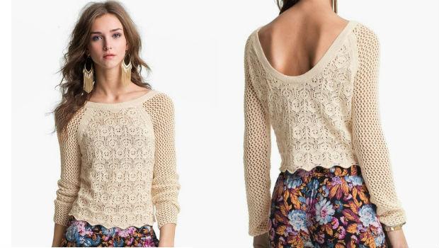 pulover-spitsami (620x350, 50Kb)