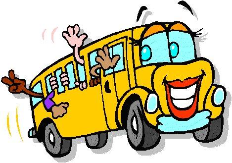 bus1 (469x329, 50Kb)