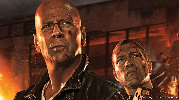 die-hard-5-poster-header (680x380, 128Kb)