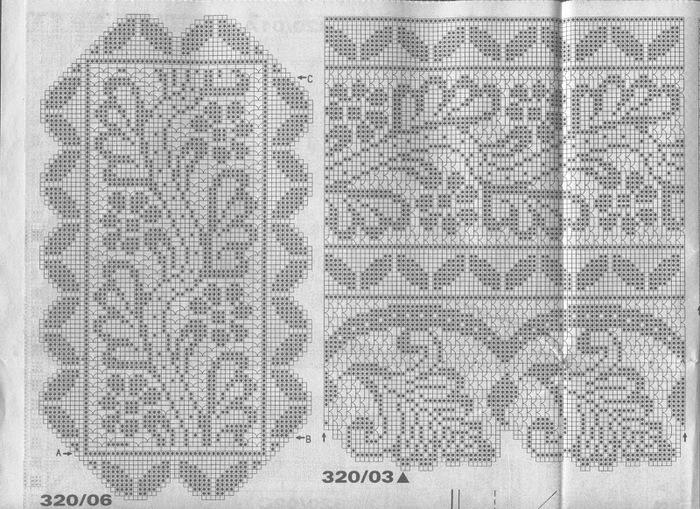 1370970694_Ganchillo_Cortina_Esquema (700x509, 177Kb)