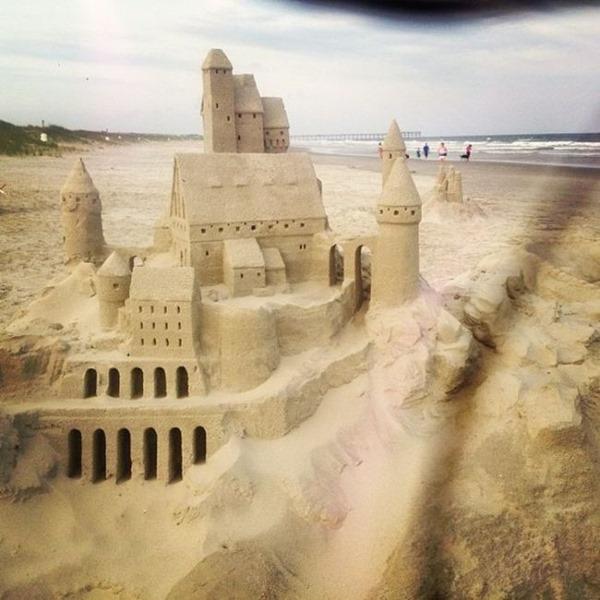 epic_sand_art_23
