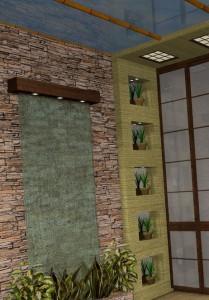bambuk-oboi-209x300 (209x300, 23Kb)
