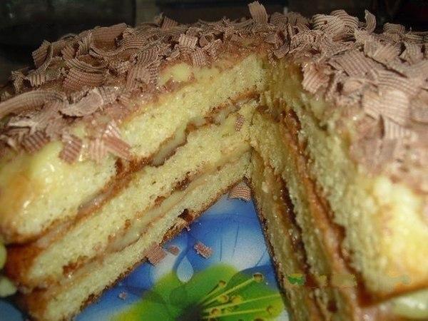 Тортик (600x450, 63Kb)
