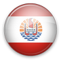 French-Polynesia (90x90, 13Kb)