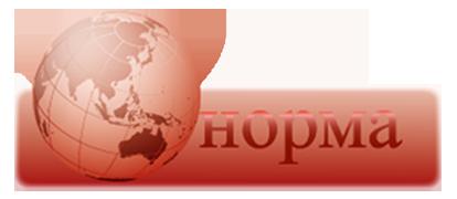 4208855_logo (414x180, 57Kb)