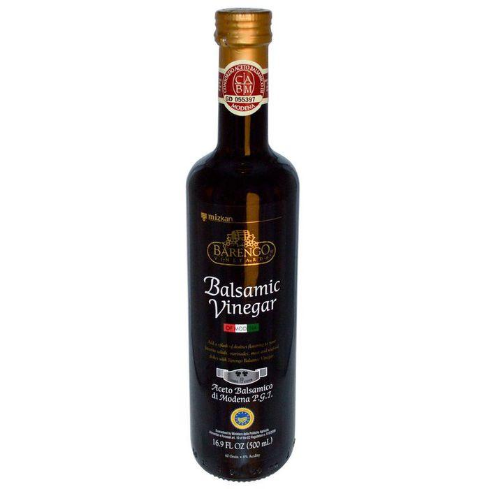 Barengo-Vineyards-Balsamic-Vinegar (700x700, 26Kb)